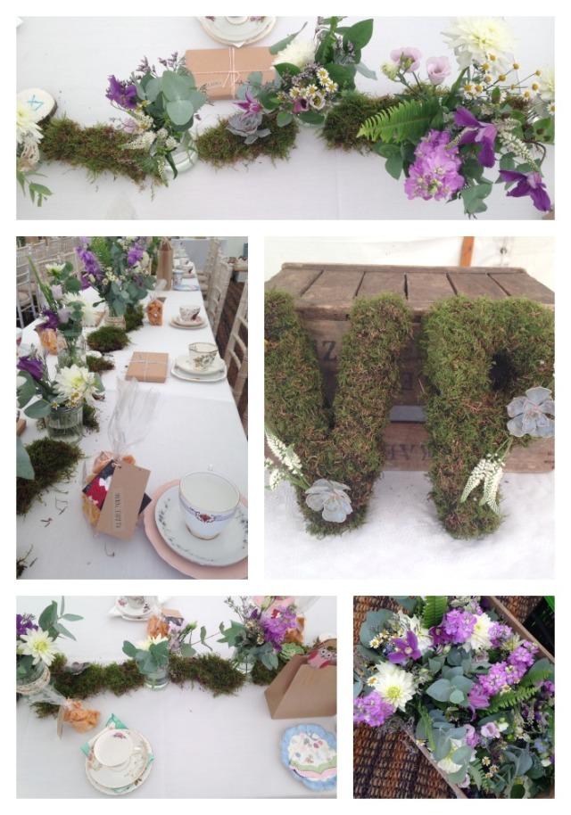 joanne-truby-floral-design